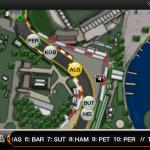 F1 Timing 2011 - 5