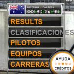 F1 Timing 2011 - 8