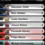 F1 Timing 2011 - 9