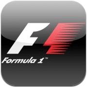 F1 Timing Aplicacion
