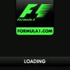Aplicación F1.com 2011 - 1