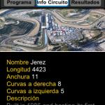 MotoGP Timing 2011 - 13