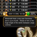 MotoGP Timing 2011 - 1