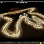 MotoGP Timing 2011 - iPad - 4