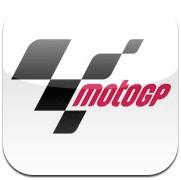 MotoGP Timing aplicacion