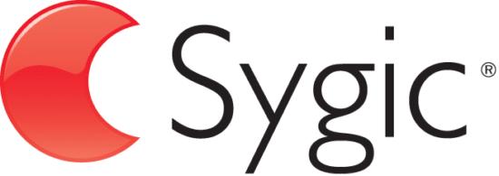 Sygic logo