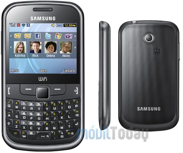 descargar juegos para celular samsung s3350 gratis