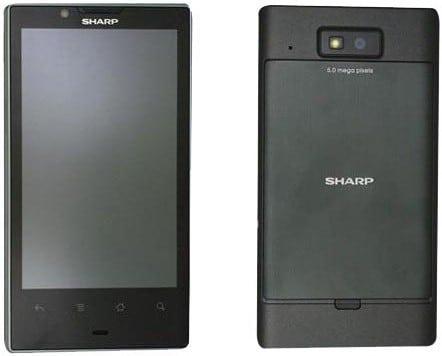 sharp SH8188