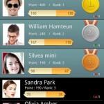 ChatON Samsung 4