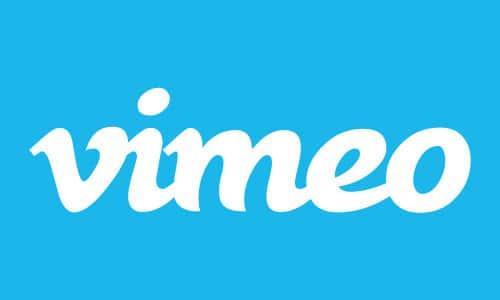 Vimeo actualiza su aplicación para aprovechar la pantalla del nuevo ...