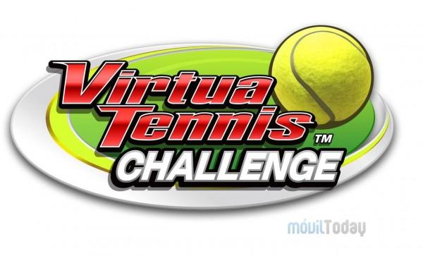 sega virtua tennis challenge intro