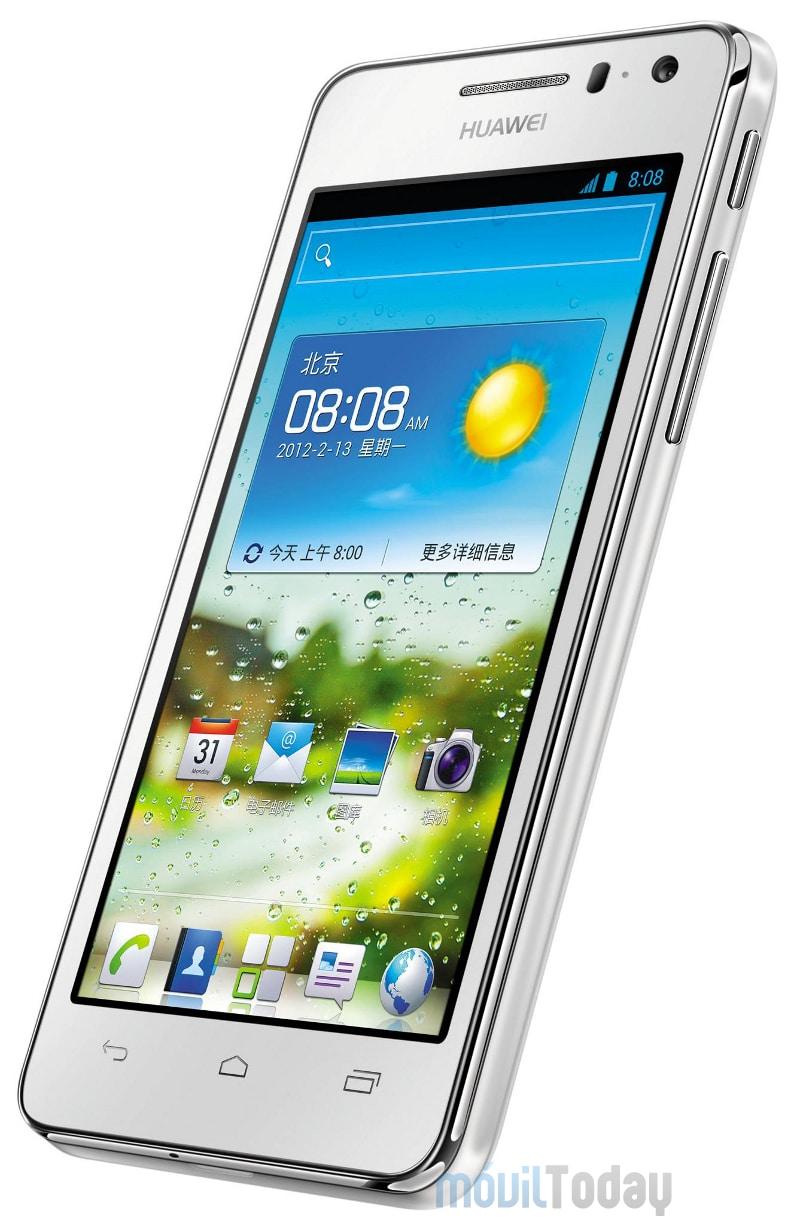 Он В Картинках Iconbit Nt 3510M Mercury Q5 Android 4.1