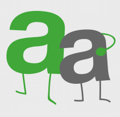 amigos amena.com