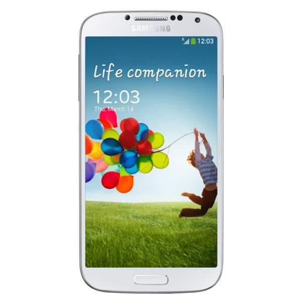 Samsung-Galaxy-S4 (1)