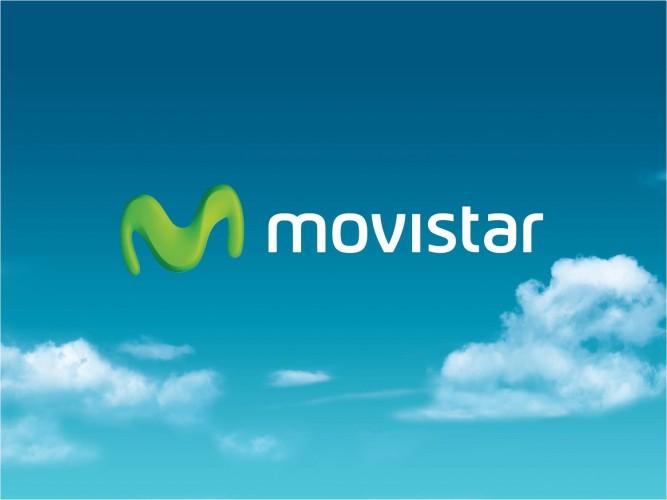 Movistar_caido