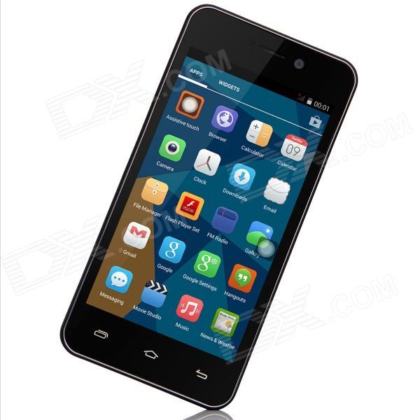 móvil Android 10 euros BlackFriday
