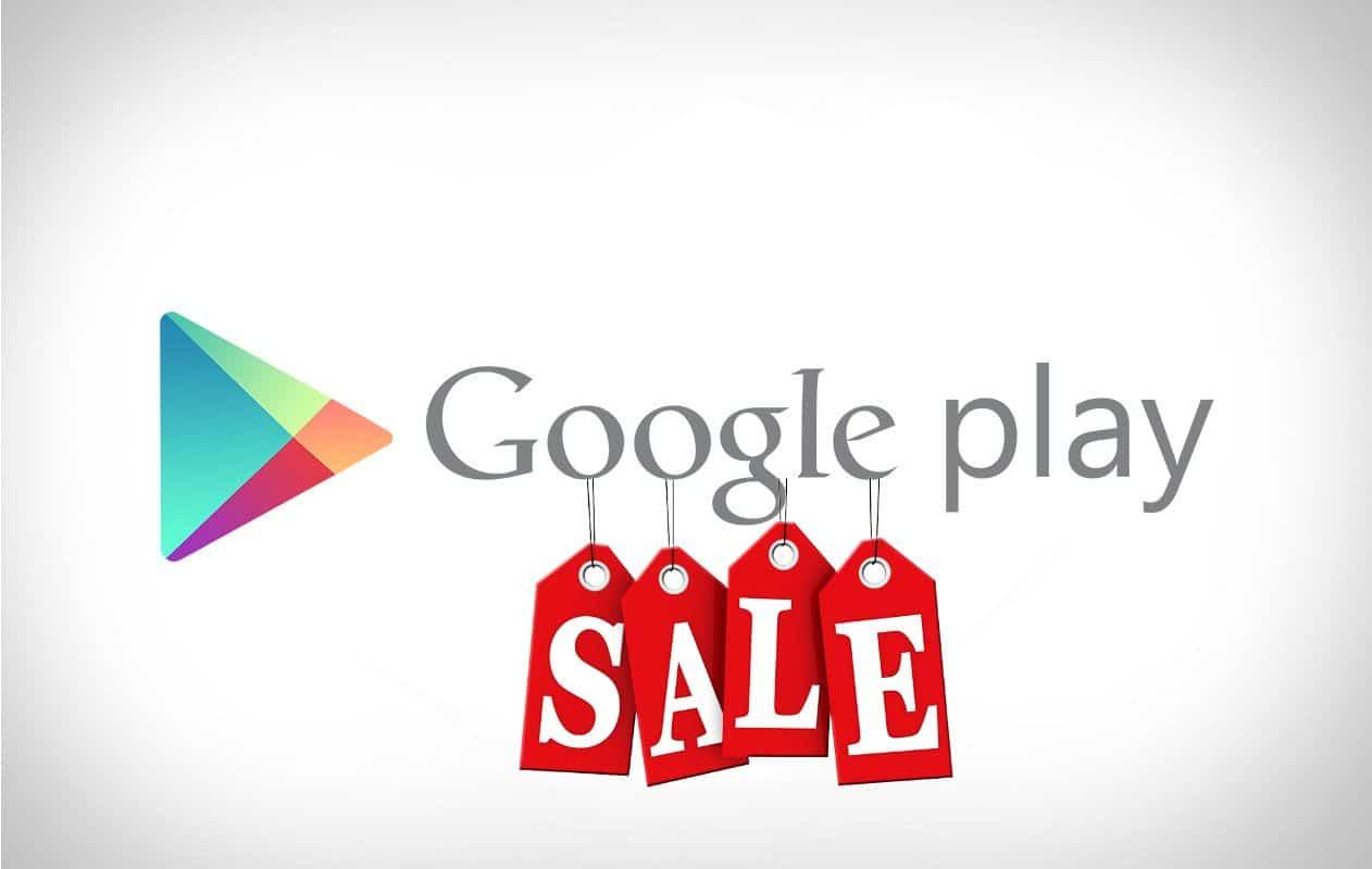Juegos Baratos Android En Google Play Por Navidad