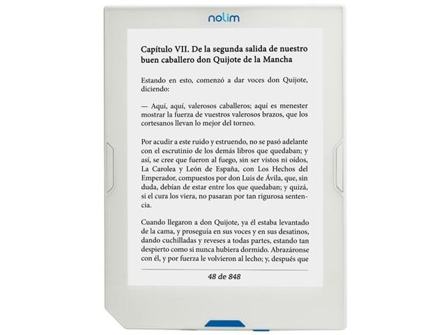 ebook gratuit telecharger format pdf
