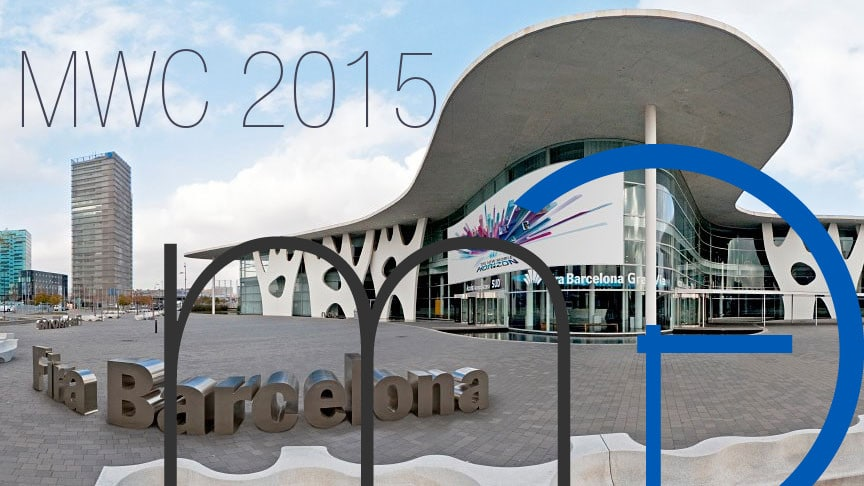 MWC 2015 movilToday