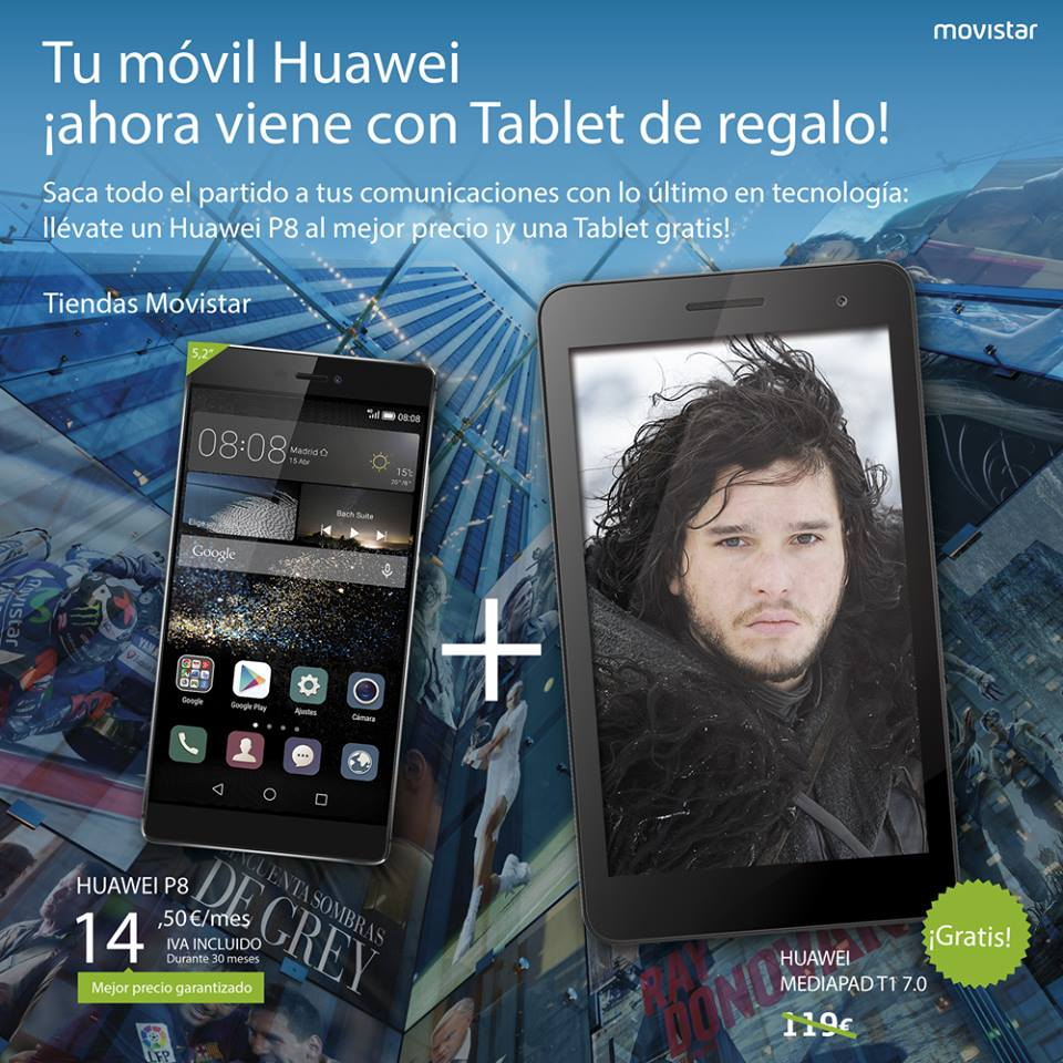 tablet gratis
