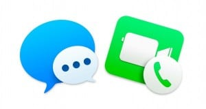 Privacidad-imessage-facetime-icons-600x320