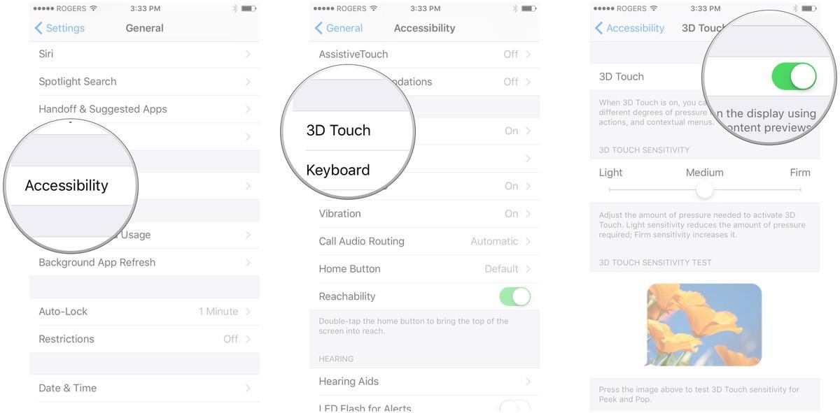 habilitar-3d-touch