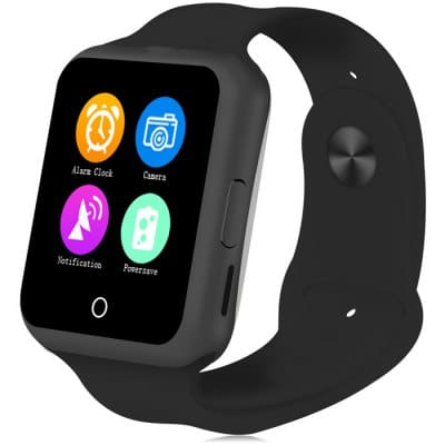 Apple Watch copia