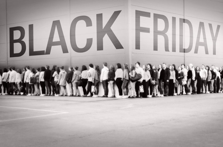 ofertas BlackFriday 2015