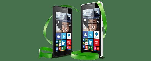 BlackFriday Microsoft