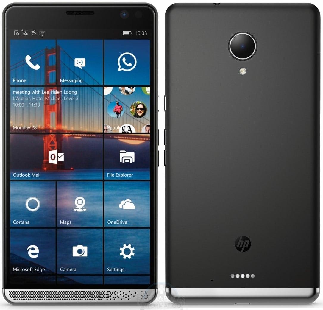 HP-Elite-x3-1-1