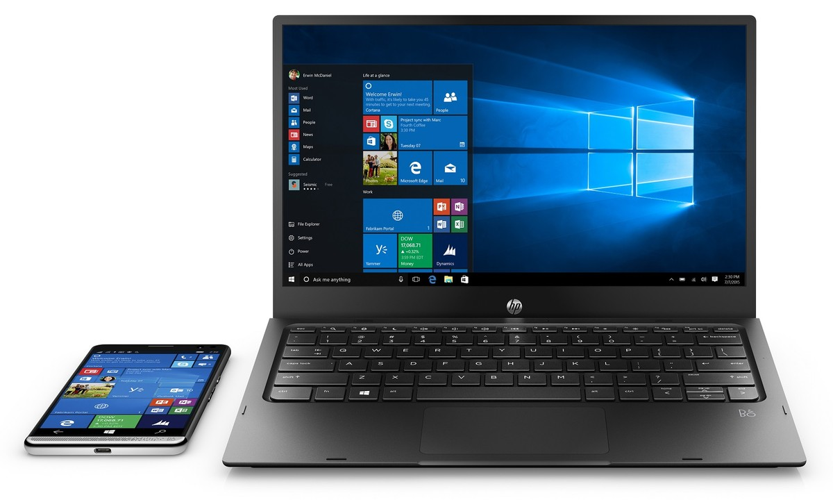 HP_Mobile_Extender_Folio_Elite_x3_promo