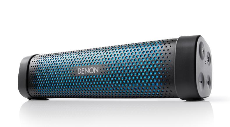 Los mejores altavoces Bluetooth por menos de 100 euros.jpg 1