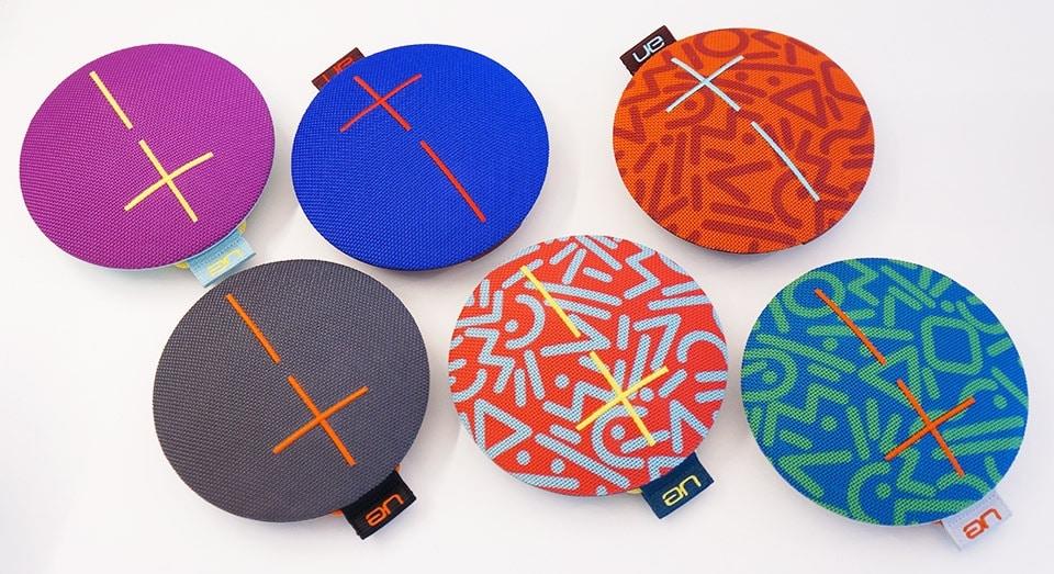 Los mejores altavoces Bluetooth por menos de 100 euros.jpg 2