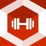 aplicaciones-para-ponerte-en-forma-All-in-Fitness
