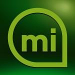 aplicaciones-para-ponerte-en-forma-micoach