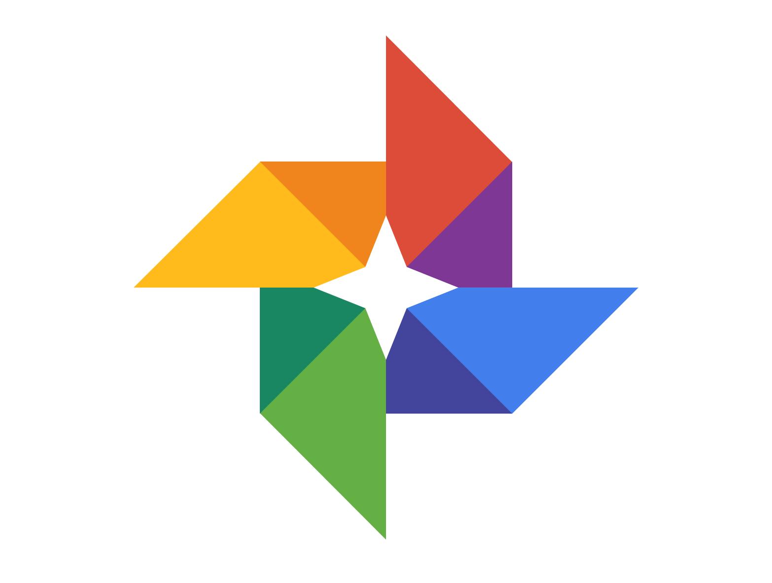 nexusae0_Google-Photos-icon-logo