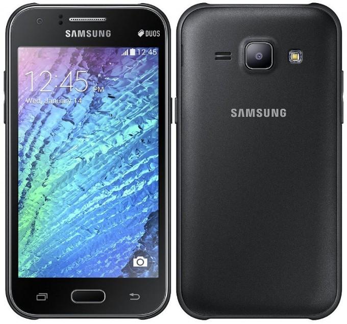 samsung-galaxy-j1-mini-with-5mp-camera