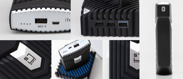 itron-puerto-usb-bateria-externa