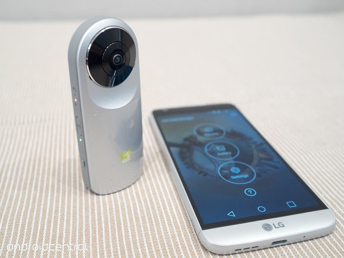 lg-friends-360-cam