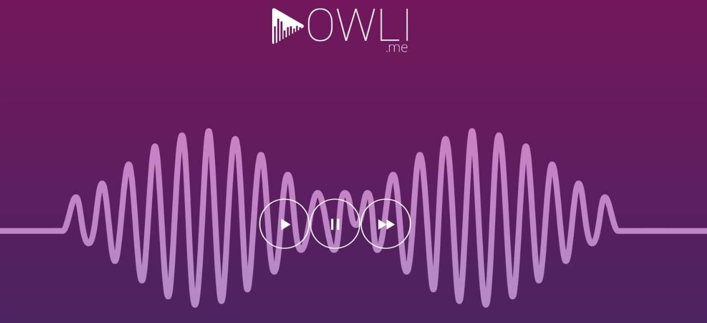 owli 1