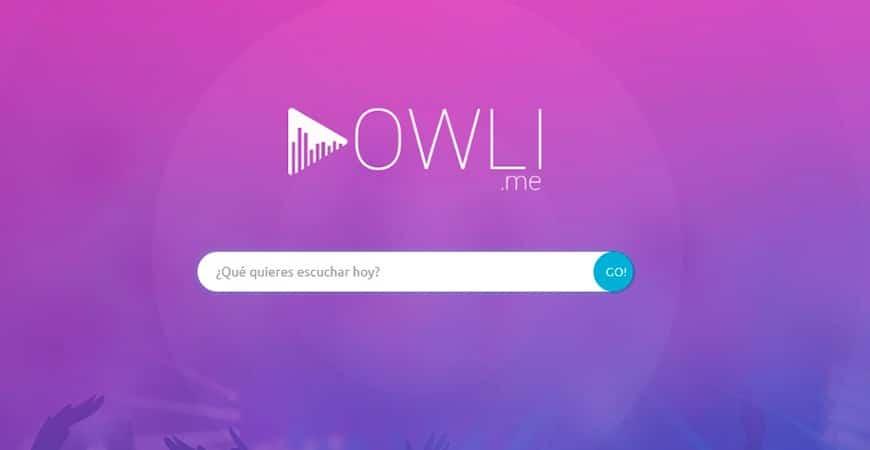 owli 2
