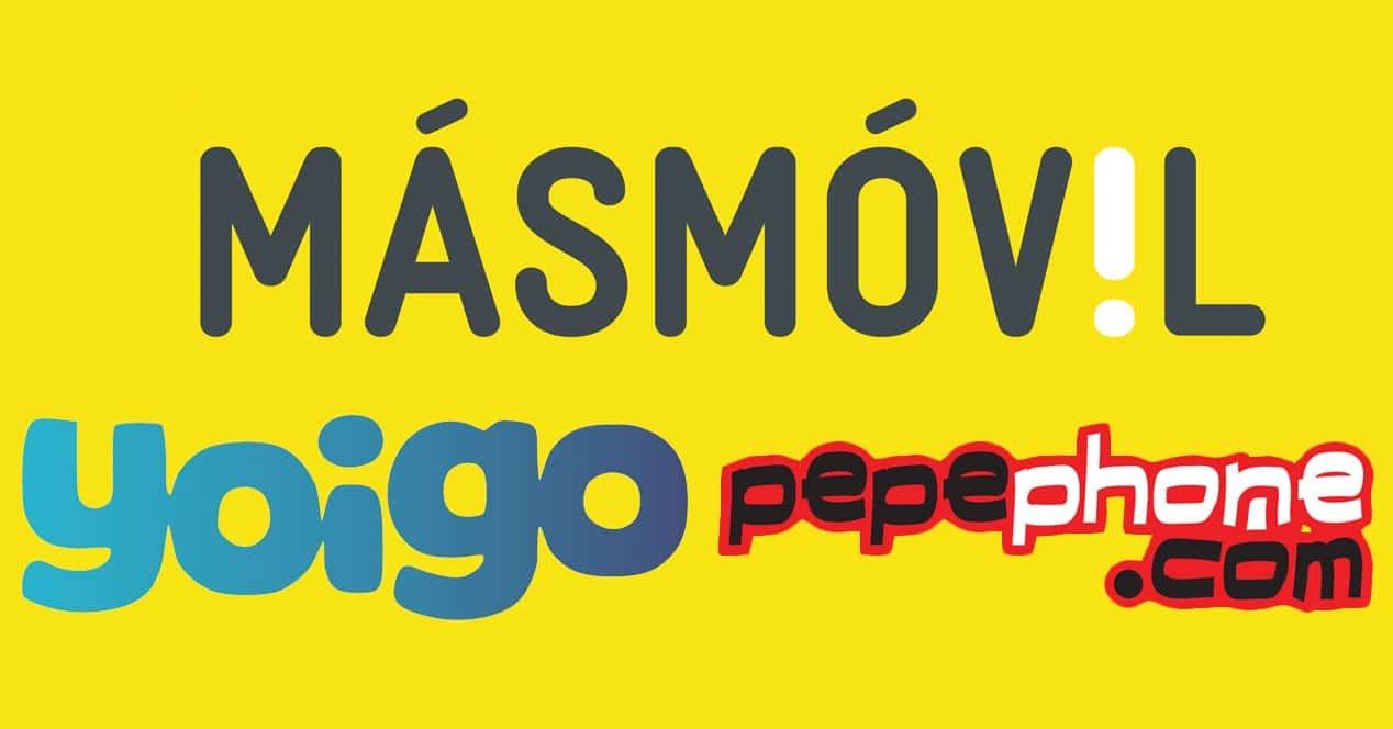 masmovil_pepephone_yoigo_españa