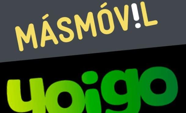masmovil_yoigo_compra_españa