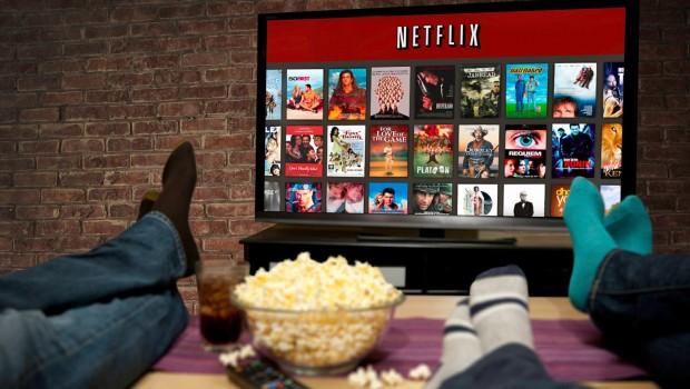 Netflix-wuaki