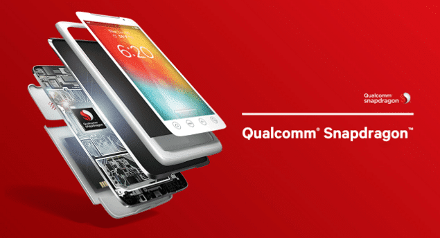 Qualcomm-Snapdragon-635x344