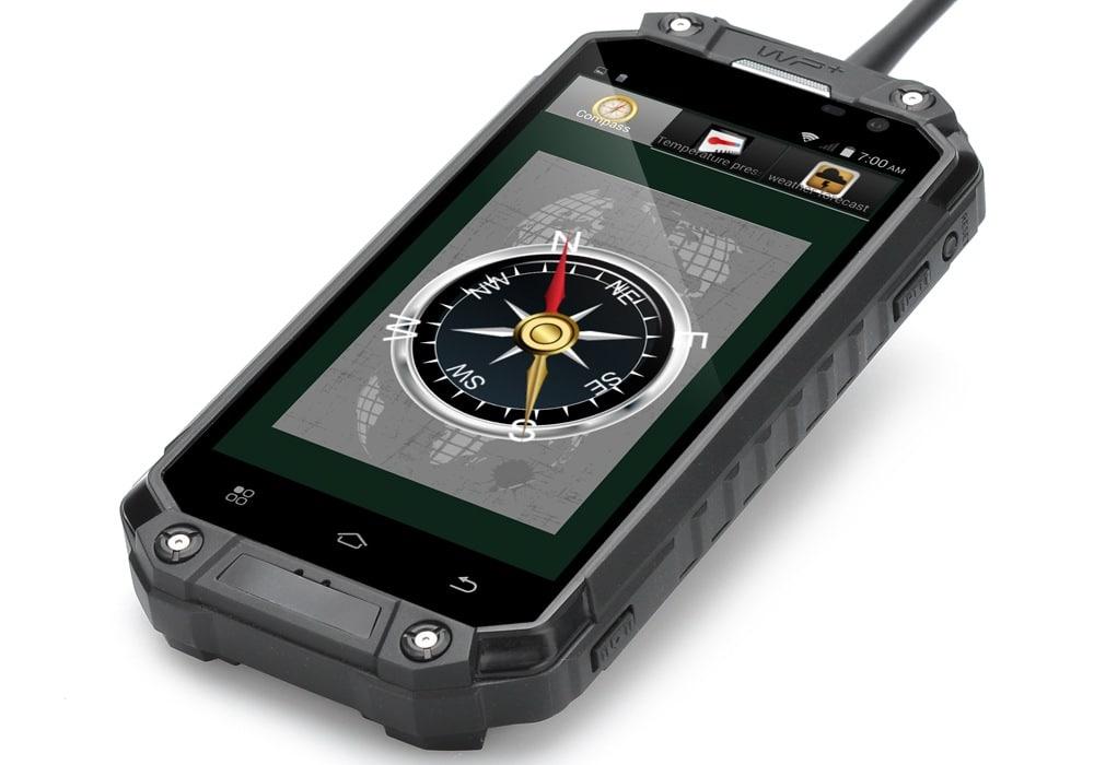 Warrior_Phone_Plus_IP68_Android_Smartphone_Black__3_