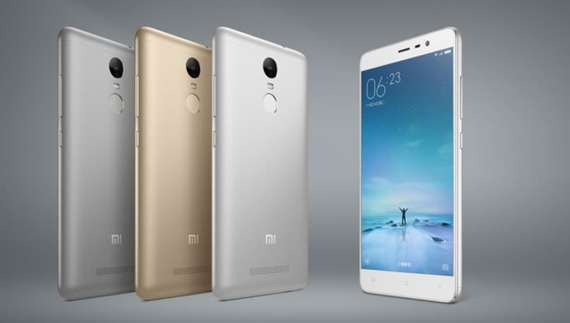 xiaomi-redmi-note-3-