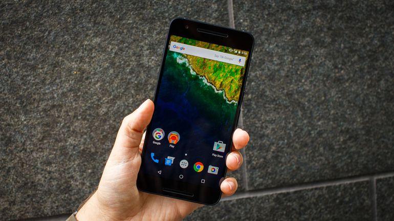 Andorid 7.0 ¿Que dispositivos recibirán la actualización 2