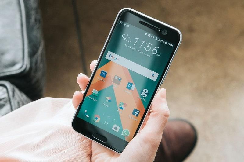 Andorid 7.0 ¿Que dispositivos recibirán la actualización3