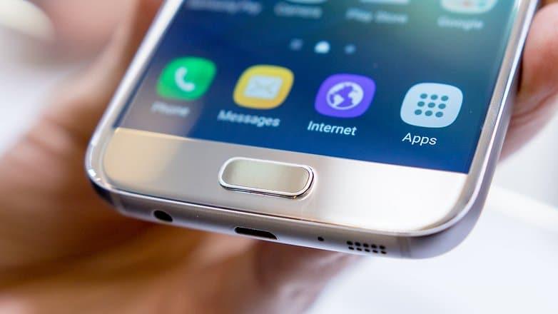 Smartphones con mejor sonido 1